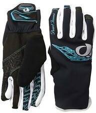 Pearl Izumi Women's P.R.O. PRO Softshell Winter Bike Cycling Gloves Black Medium