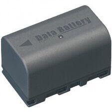 Battery for JVC BN-VF815U BNVF815U BN-VF815 BNVF815 GC-PX10 GC-PX10U