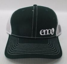 97c5bd474a3be ENO Eagles Nest Outfitters Trucker Hat APTH-053 Forest White