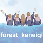 forest_kaneiqi