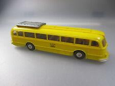 Wiking:Pullmann Post -Bus  (2W)