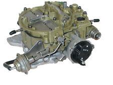 Remanufactured Carburetor 3-3798 United Remanufacturing