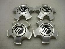 SET of 4 05-09 Mercury Montego Milan Wheel Center Caps Hubcaps 5T53 8N7Z1130