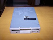 """Epson SMD-300 3.5"""" 1.4MB PC Floppy Drive White Faceplate"""