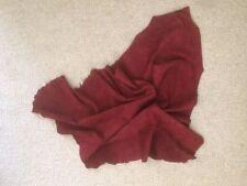 Goat Leathercraft Hides & Fur Pelts Handbags