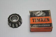 Timken 09067 Tapered Roller Bearing Cone