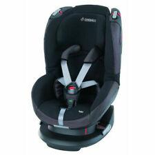 Maxi Cosi Tobi Car Seat 9 to 18 Kg Group 1