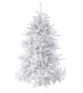 White Pine Christmas Tree