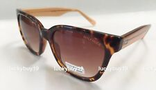 NWT Tommy Hilfiger CLARA  Brown Woman Authentic Sunglasses gift idea /733/ NEW