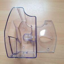 SAECO talea touch Anello Plus supporto per tazze LIFT raccogligocce GUSCIO acqua