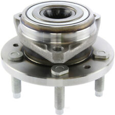 Axle Bearing and Hub Assembly-C-TEK Hubs Front Centric fits 99-03 Ford Windstar