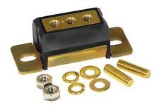 Prothane Transmission Mount Black for AMC Chevrolet Pontiac Buick 7-1604-BL