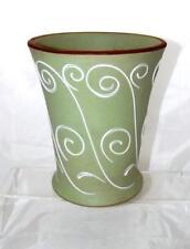 Brown Vintage Original Decorative Denby Stoneware