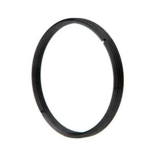 1PCS M39 to M42 Screw Lens Mount-Adapter Ring L39 LTM Pentax. M39- LSM I8P4