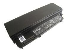 Batterie D'ORIGINE DELL Inspiron Mini 9 9n 910 D044H NEUVE