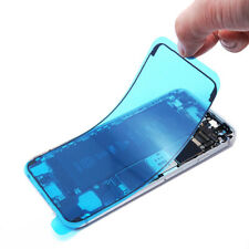 Waterproof Phone LCD Screen Frame Bezel Seal Tape For iPhone X XS XR 8 7 6s Plus