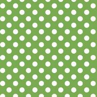Maywood Studio Dots Dot Green BTY MAS8216-G fabric
