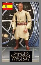STAR WARS ★★★MACE-WINDU 6 ★★★ CLONE WARS REBELS JEDI SITH FORCE AWAKEN TROOPER