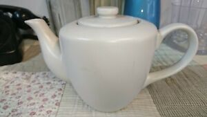 Modern & Vintage Teapots & Coffee Pots listed individually Rayware