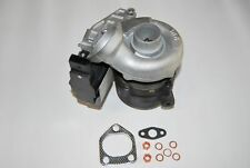 Turbolader BMW 120d E81 320d E90 120kW 163PS 11657795499 11654716166 49135-05670
