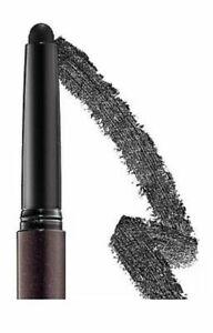 Laura Mercier tuxedo caviar stick eye color  ( black ) full size