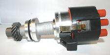 Verteiler Golf 3 Passat Vento T4 80 A6 Zündverteiler 2.0 2E ABK AAC ZV3 Boschsys