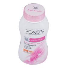 100g Pond's Pinkish White Glow UVA UVB Sun Protection Translucent Face Powder