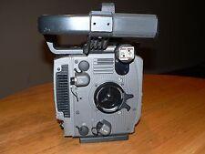 SONY F23 CineAlta Digital Cinema Camera w/IF Box B4 mount