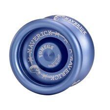Yomega Maverick High Speed YoYo (Colors May Vary) Yo-Yo Aluminum high speed ball