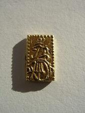 RARE 2 SHU 1832 MONNAIE ANCIENNE JAPON OR GOLD  ETAT SUP XF QUALITE RARE 1,7 Gr