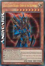 Black Luster Soldier - Envoy Of The Beginning • Ultra R • DUSA EN053 • Yugioh!