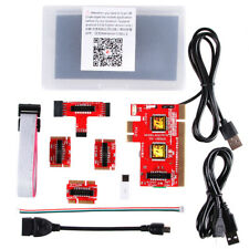 PCI/PCIE/MiniPCIE/LPC/EC Motherboard Diagnostic Analyzer Card For PC Laptop
