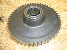 Zahnrad für Zapfwelle Hanomag Perfekt  401 Traktor Schlepper
