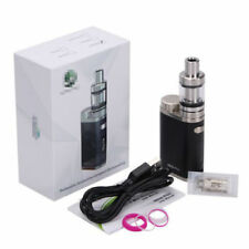 Mini 75W Temperature Control Electronic Vapo Kit High Tobacco Smoke