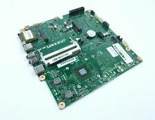 Lenovo 90003808 C355 AIO Motherboard with AMD E1-2500