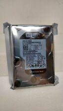 "WD Black 1TB 7200RPM 3.5"" 64MB cache SATA 3.0 Gb/s Hard Disk Drive – WD1001FAES"