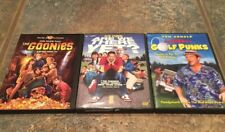 DVD Lot movies PG Rated