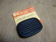 Suzuki A50 AC50 AS50 A70 A80 A100 K125 K10 S32 B100 B105P B120 Brake Rubber NOS