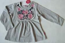 Cakewalk LA-Shirt  Langarmshirt Tunika Gr.92 NEU