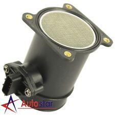 New MAF Mass Air Flow Sensor For 2002 2003 2004 Nissan Altima Sentra 226808J000
