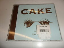 CD  Cake - I Will Survive