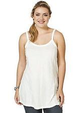 Sheego Klassische Damenblusen,-Tops & -Shirts für Freizeit ohne Mehrstückpackung