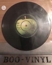 "John Lennon – Imagine 1975 7"" Apple R 6009 Ex+ Con"