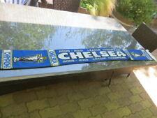 CHELSEA - League Champions 2009/2010 - écharpe