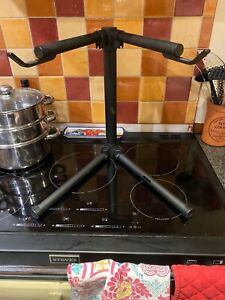 Official DJI Ronin Tuning Stand | Ronin | Never Used | FAST UK DISPATCH