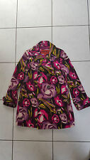 Beautiful Missoni for Target Coat     Size M  (6-8yrs)