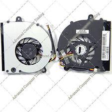 H000026630 Toshiba Fan C670 C675 L775 L775D 13N0-Y3A0Y02 13N0-Y3A0Y03 H000026780