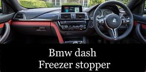 BMW  Mileage Blocker Stopper Freezer F chasis 1 2 3 4 5 6 7 series x5 x6