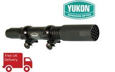 Yukon NVRS Weaver Mount IR Flashlight 29072 (UK Stock)