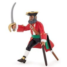 Unbranded Wooden Action Figures